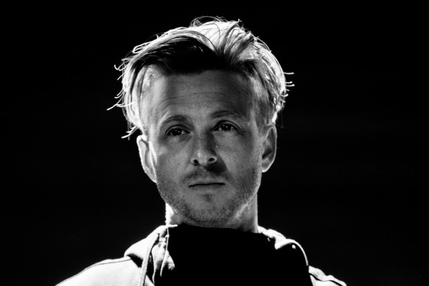 ryan-tedder-one-republic-onerepublic-wherever-i-go-wonderland-magazine