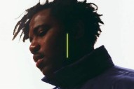 "Sampha Releases New Soulful Gem ""Timmy's Prayer"": Listen"