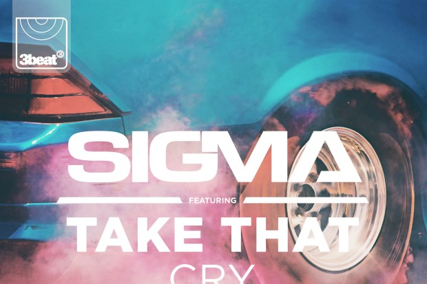 sigma-take-that-cry-single-cover-art