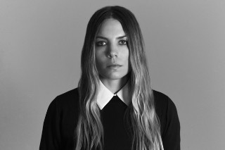 """Skylar Grey On """"Moving Mountains,"""" Songwriting & Her Next LP: Interview"""