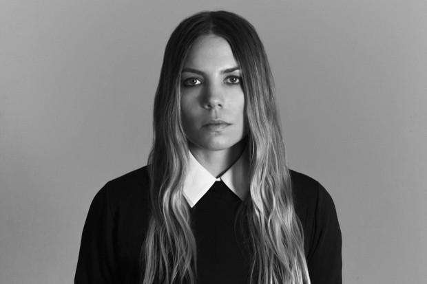 skylar-grey-2016-interview-1