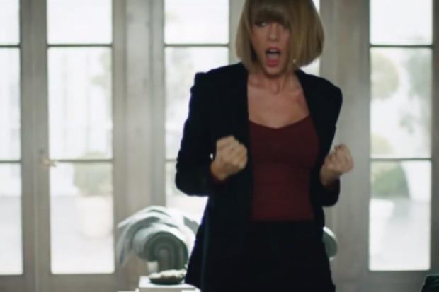taylor-swift-apple-music-ad