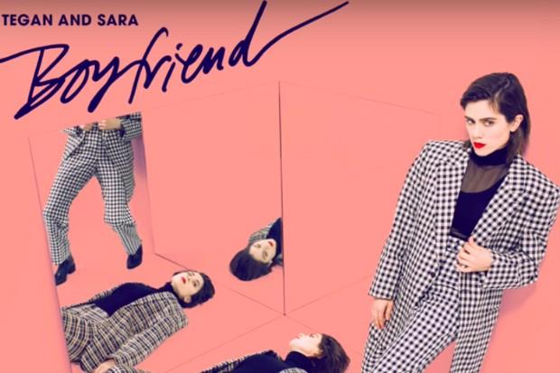 tegan-and-sara-boyfriend-remix