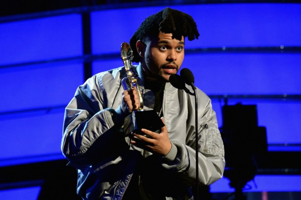 the-weeknd-billboard-music-awards-2016