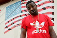 Troy Ave Arrested In Relation To Irving Plaza Shooting, Pleads Not Guilty