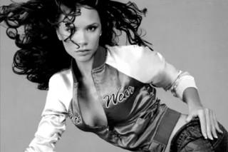Victoria Beckham's Lost Hip-Hop Album 'Come Together' Surfaces Online