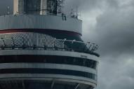 Here's Everyone Drake Sampled On 'Views'