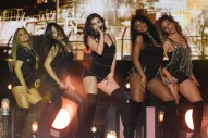 Watch Fifth Harmony, Nick Jonas & More Perform At 2016 Much Music Video Awards