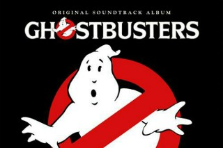 'Ghostbusters' Soundtrack Features Zayn Malik, Pentatonix, Mark Ronson, Passion Pit And More