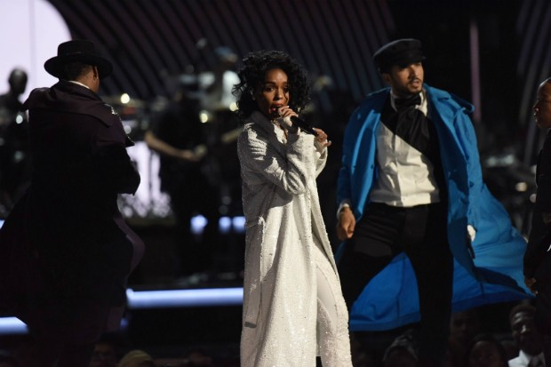 Janelle-Monae-Prince-Tribute