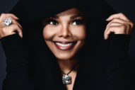 Janet Jackson Shines Bright Like A Diamond In 'Emirates Woman' Pictorial: 7 Pics