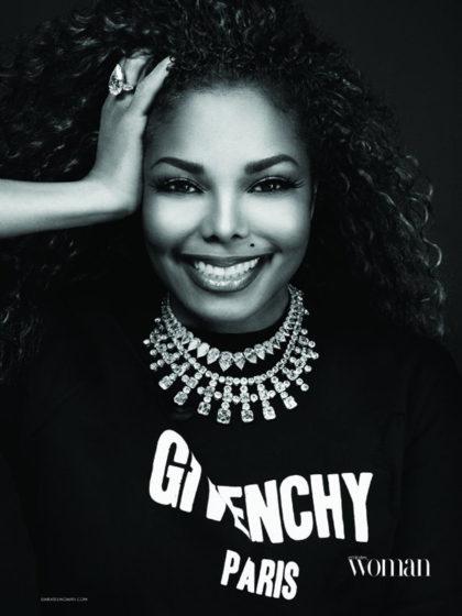 Janet-Jackson-Emirates-Woman-2-420x560.j