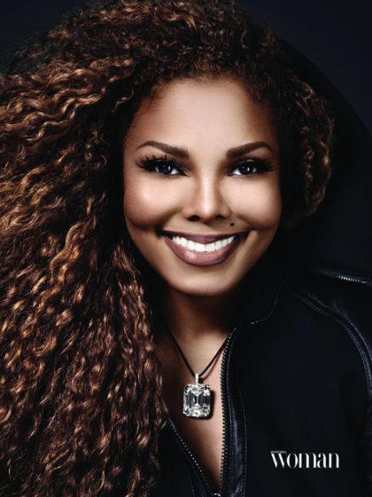 Janet-Jackson-Emirates-Woman-5-420x560.j