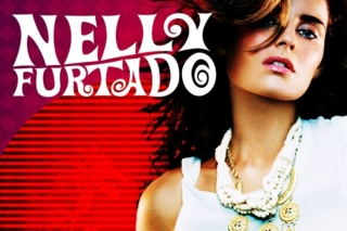 Nelly Furtado's 'Loose' Turns 10: Backtracking