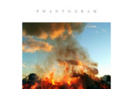 Phantogram Announce New Album 'Three' And Fall Tour