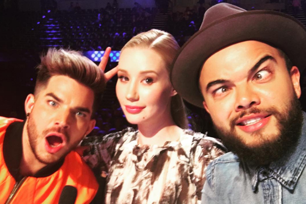 adam-iggy-guy-x-factor