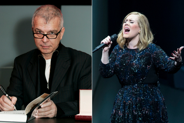 adele-tony-visconti-2016
