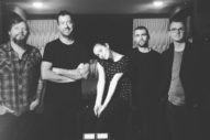 BANKS Finishes Recording Her Sophomore LP