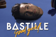 "Bastille Go For An Upbeat Summer Anthem With ""Good Grief"": Listen To Their New Single"
