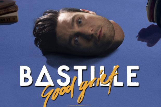 bastille-good-grief-new-song