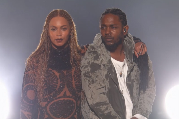 beyonce-kendrick-lamar-bet-awards