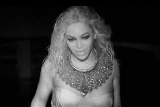 Beyonce's 'Lemonade' To Air On HBO Again