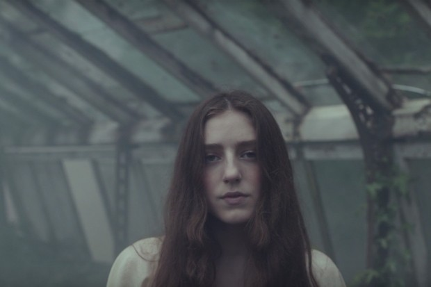 birdy-words-video