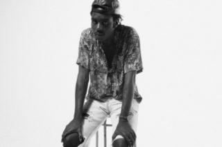 Dev Hynes Releases New Blood Orange Album 'Freetown Sound': Listen