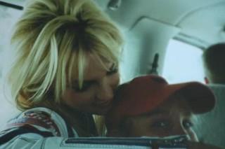 Britney Spears Made A Cameo In Jamie Lynn Spears' TLC Documentary: Watch