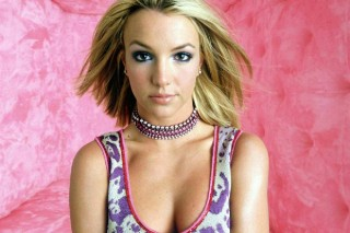 Watch A Young Britney Spears Handle All These Disastrous Interviews Like A Boss