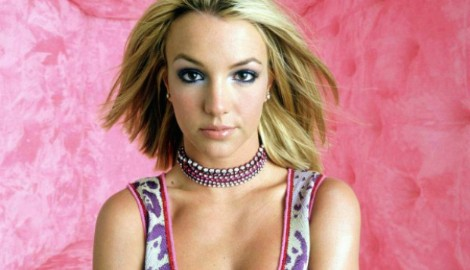 Watch A Young Britney Handle Disastrous Interviews Like A Boss