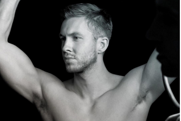 calvin-harris-shirtless-nude-naked-porn-cropped