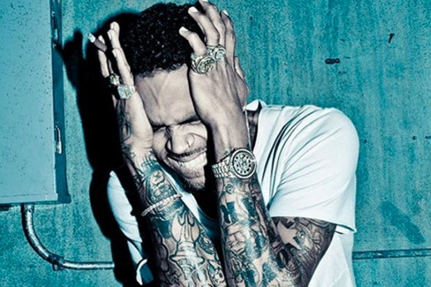 chris-brown-new-album