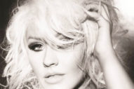 """Twitter Weighs In On Christina Aguilera's """"Change"""": 26 Reactions To The Moving Song"""