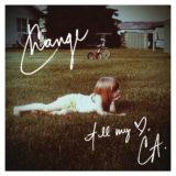 "Pop Perspective: Christina Aguilera's ""Change"""