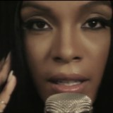 """D∆WN's """"Not Above That"""" MV"""