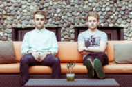 Disclosure Announce EP 'Moog For Love,' Premiere New Tracks On Beats 1 Radio: Listen