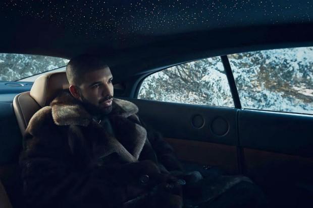 "Drake's ""Please Forgive Me"" Short Film Is Here: Watch | Idolator"