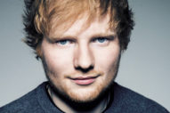 "Ed Sheeran Sued Over ""Photograph"" Resembling Matt Cardle's ""Amazing"""