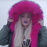 "Era Istrefi's ""BonBon"" (English Version)"