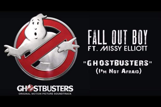 ghostbusters-theme-fall-out-boy-missy-elliott