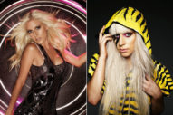 "Spencer Pratt Drags Lady Gaga, Says Heidi Montag's Version Of ""Fashion"" Sounded Way Better"