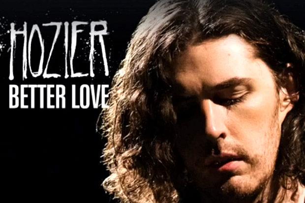 hozier-better-love-tarzan-soundtrack