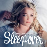 "Pop Perspective: Jamie Lynn Spears' ""Sleepover"""