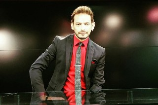 """'The Voice' Mexico Singer Alejandro """"Jano"""" Fuentes Shot And Killed In Chicago"""