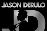 Jason Derulo Announces 'Platinum Hits' Compilation