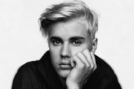 Justin Bieber Is Trying To Bring Down Celebrity Website Hollywood Life