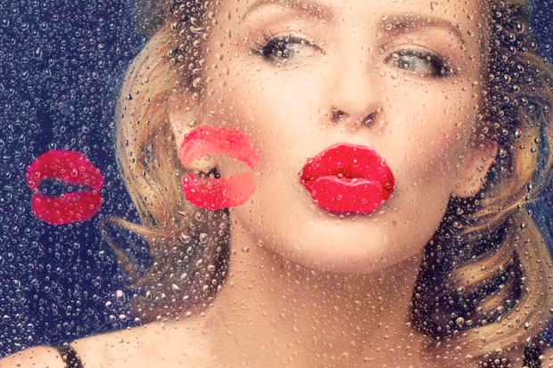 kylie-minogue-kiss-me-once-2014.jpg