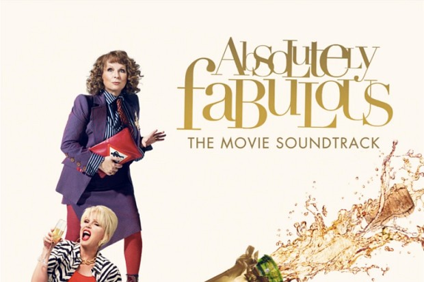 kylie-minogue-this-wheels-on-fire-absolutely-fabulous-soundtrack