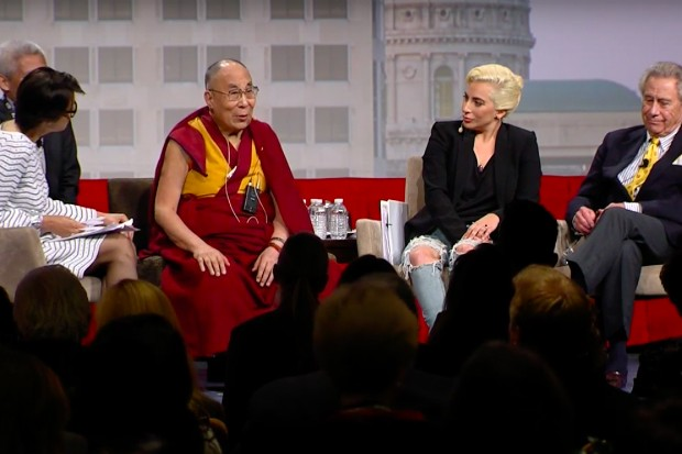 lady-gaga-dalai-lama